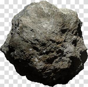 Boulder clipart space rock. Pile of rocks stones