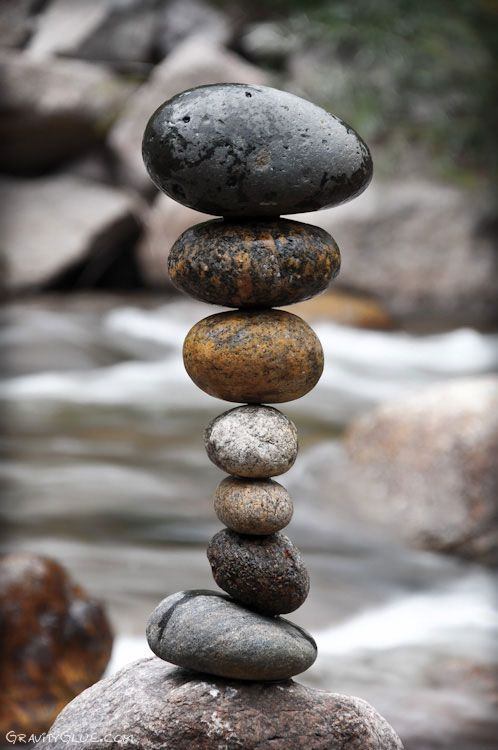 best art images. Boulder clipart stack rock