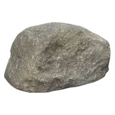 Boulder clipart stepping stone. Png google search stones