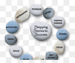 Rock computer icons clip. Boulder clipart stepping stone