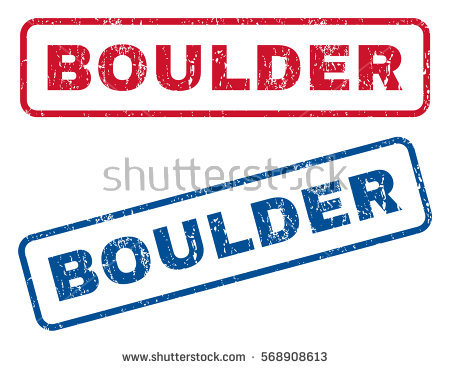 Boulder clipart stepping stone. Coal boulders pencil and