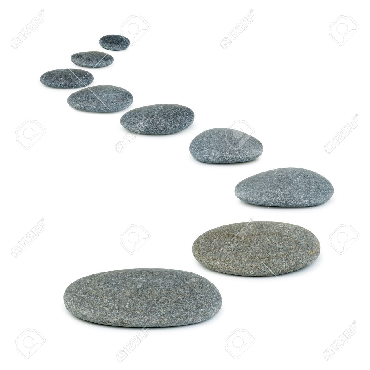 collection of high. Boulder clipart stepping stone