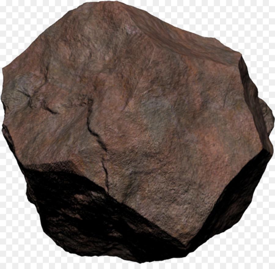 Boulder clipart stone. Rock clip art png