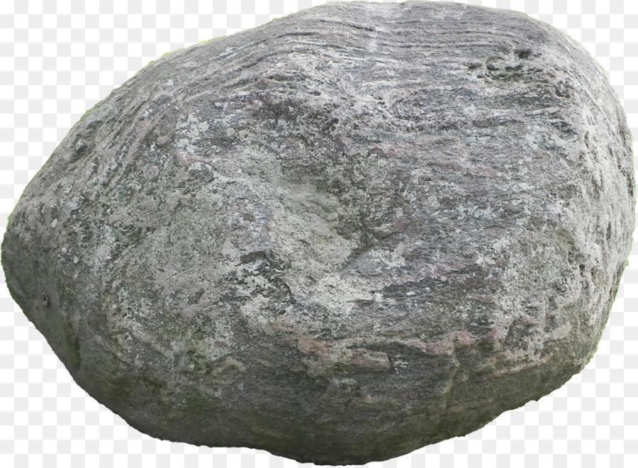 Boulder clipart stone. Rock clip art stones
