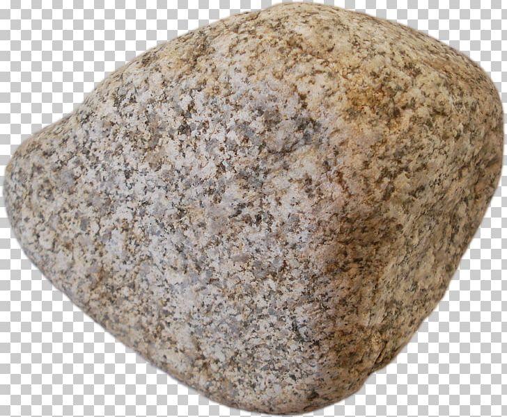 Rock png digital image. Boulder clipart stone