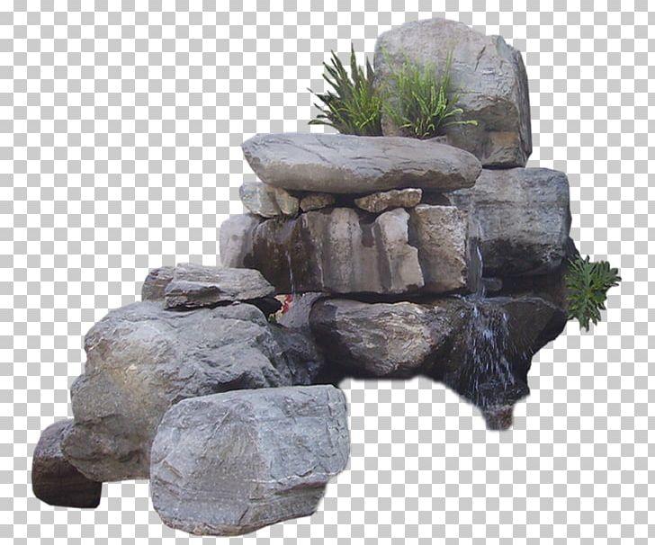 Png bedrock big clip. Boulder clipart stone
