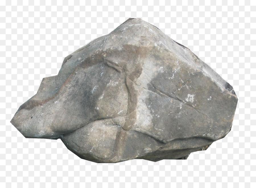 Rock obsidian clip art. Boulder clipart stone