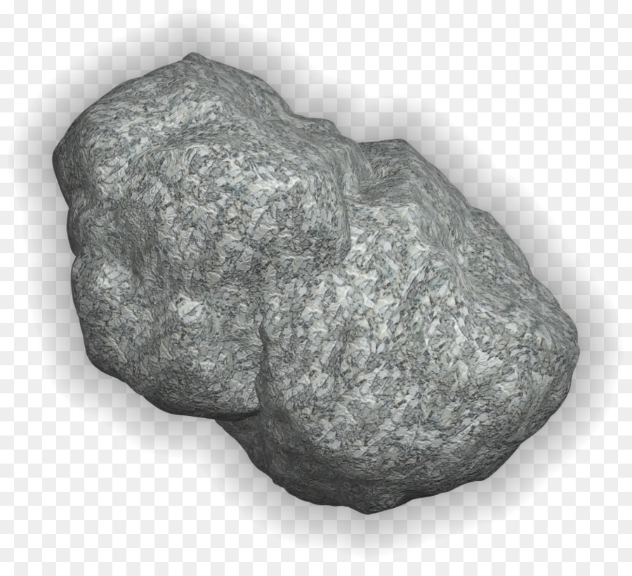 Boulder clipart transparent. Rock clip art png