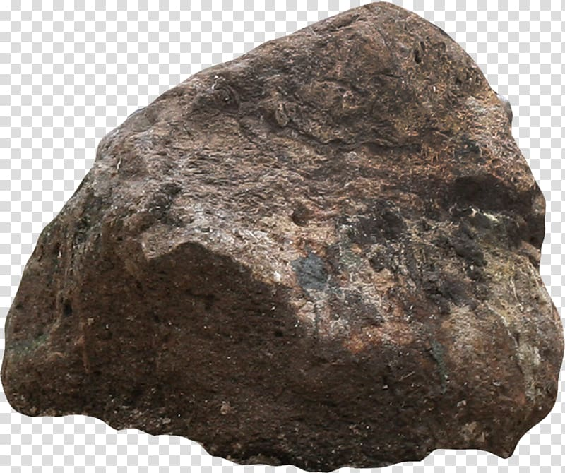 Quartz stone png pngguru. Boulder clipart transparent background rock