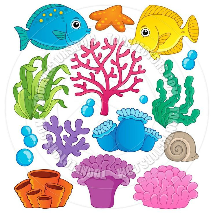 Boulder clipart underwater.  best i heart