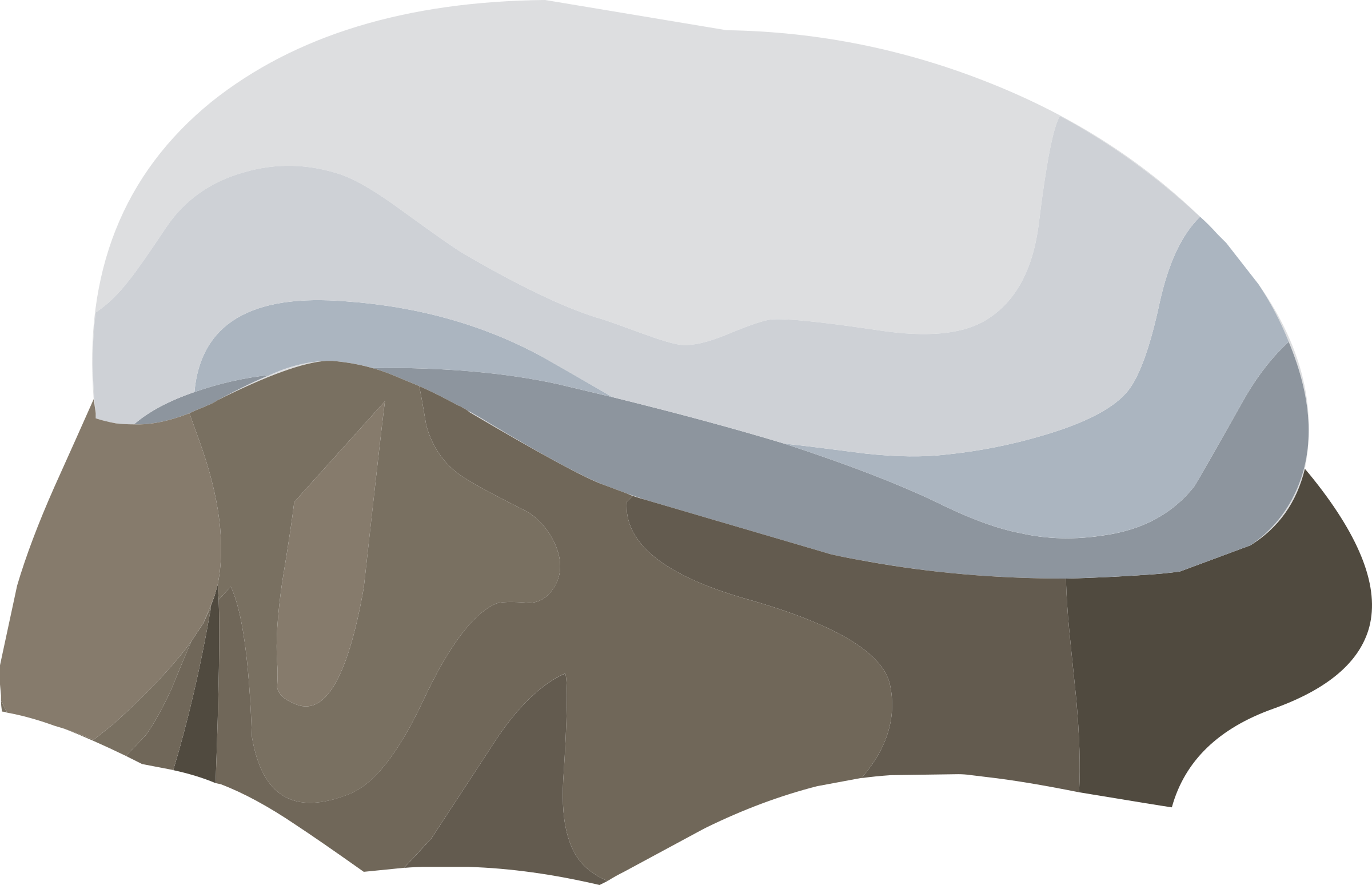 Boulder clipart uphill. Boulders free pnglogocoloring pages