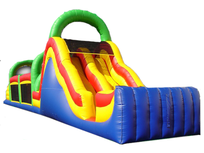 for free download. Bounce house png
