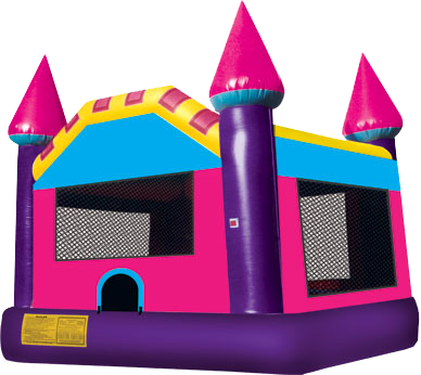 Bounce house png. Syracuse inflatables party rentals