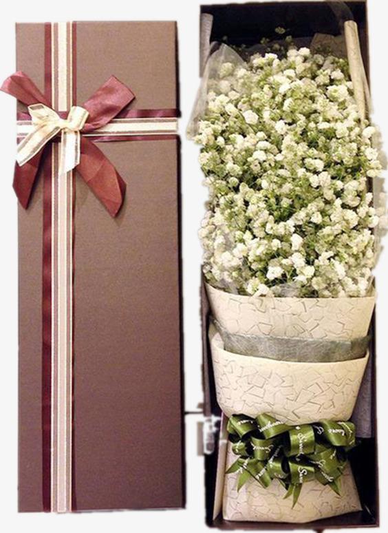 Bouquet clipart bow. Gypsum box tie png