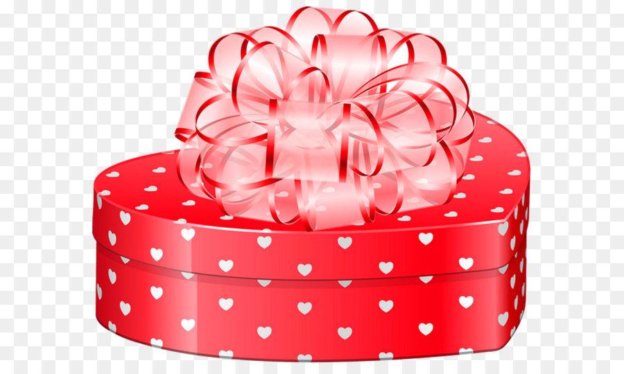 Gift basket valentine s. Bouquet clipart bow
