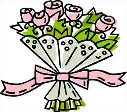 Free cliparts download clip. Bouquet clipart bridal bouquet