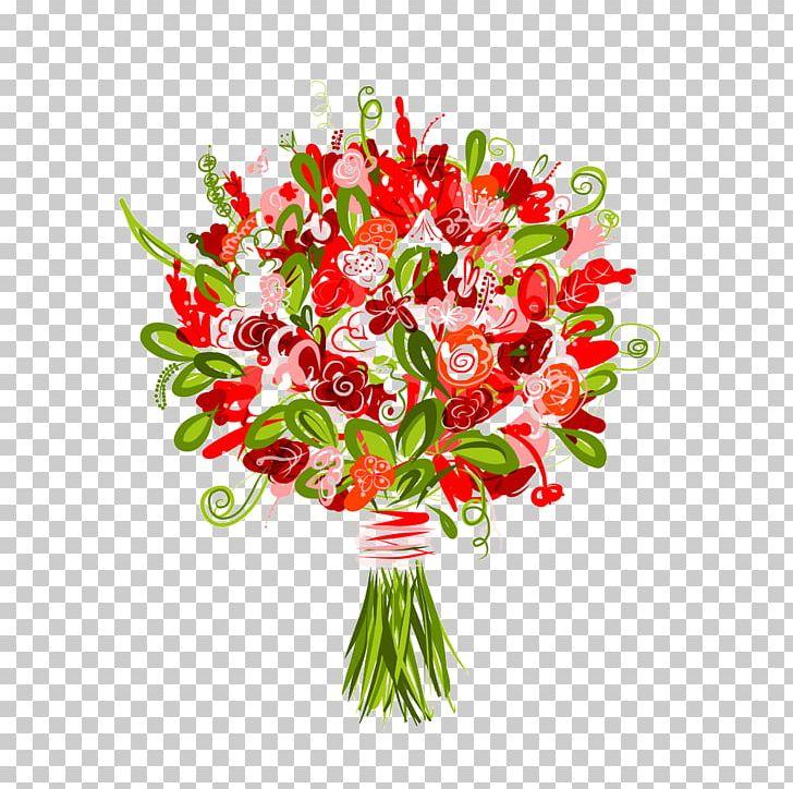 Bouquet clipart bridal bouquet. Flower stock photography png