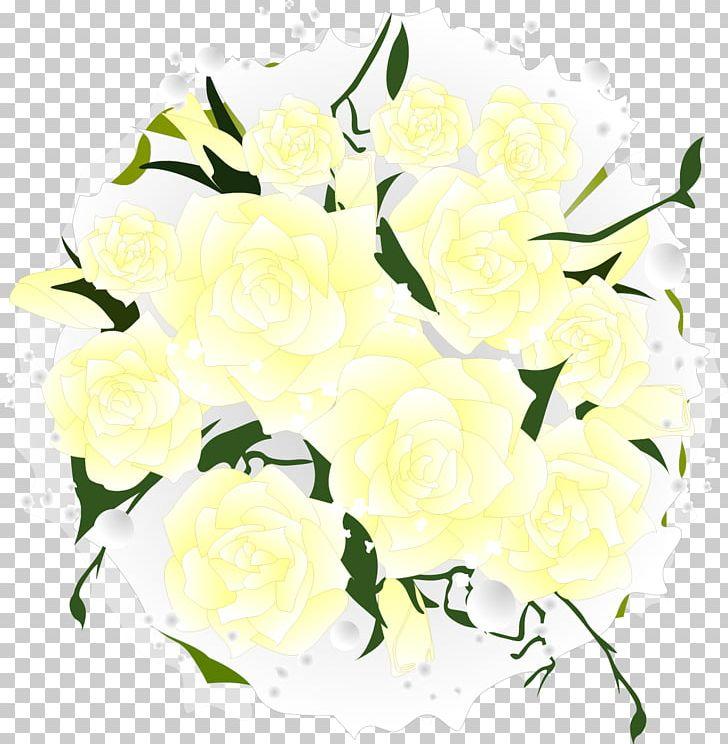Floral design wedding png. Bouquet clipart bride flower