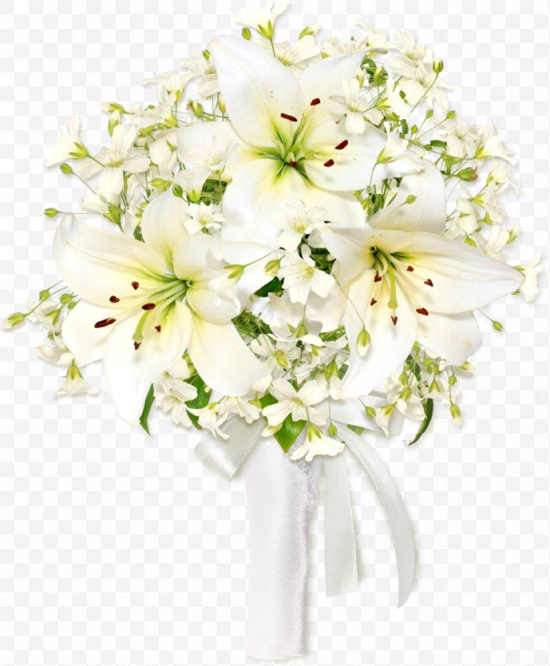 Bouquet clipart bride flower. Wedding clip art png