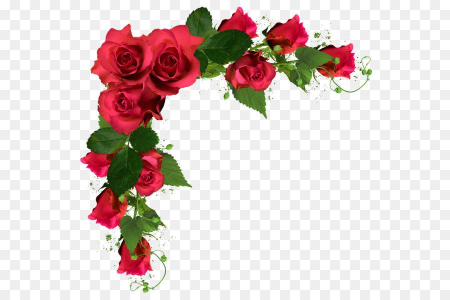 Rose clip art wedding. Bouquet clipart bride flower