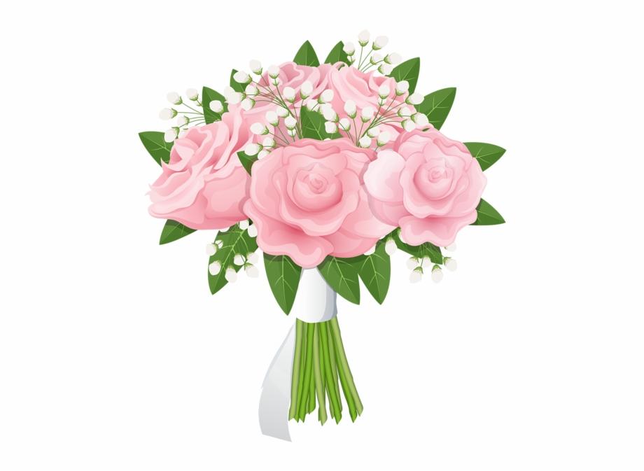 bouquet clipart clip art