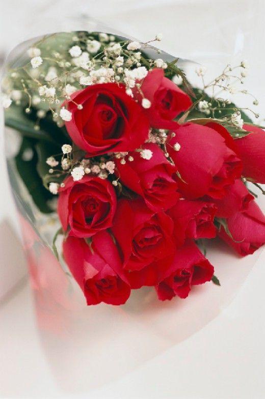pictures of roses. Bouquet clipart dozen rose