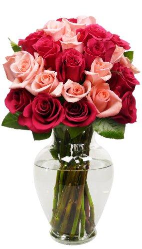 Bouquet clipart dozen rose. Flowers benchmark bouquets blushing