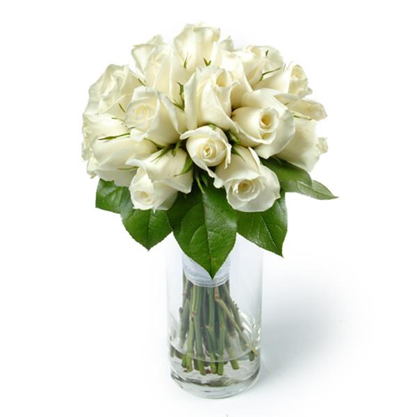 All bridal bouquets stems. Bouquet clipart dozen rose