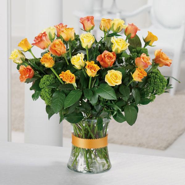 Bouquet clipart dozen rose. Local florist carrollton tx