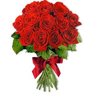 Flower bakery online of. Bouquet clipart dozen rose