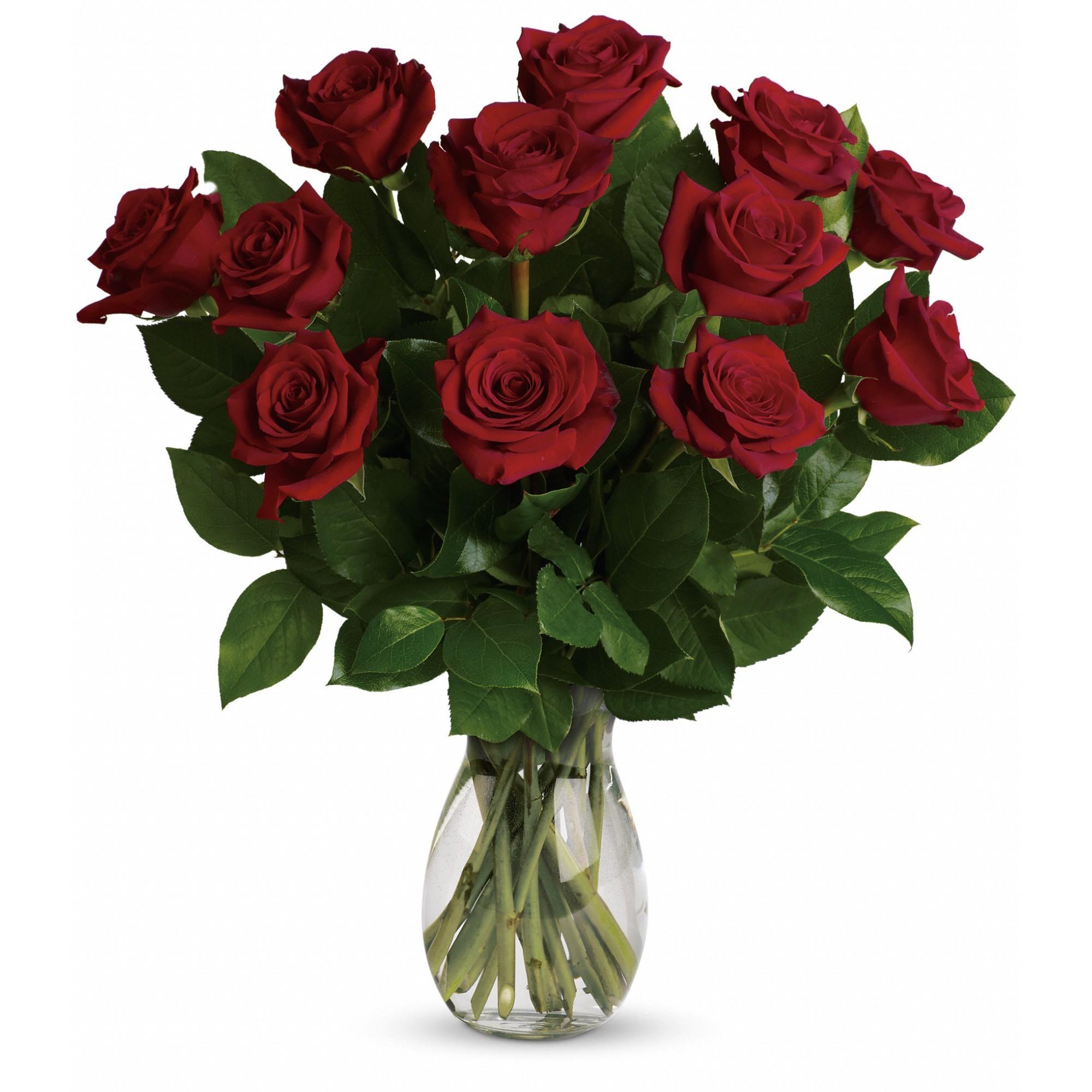 Minot nd flower delivery. Bouquet clipart dozen rose