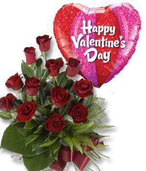 Bouquet clipart dozen rose. Roses valentines day bn