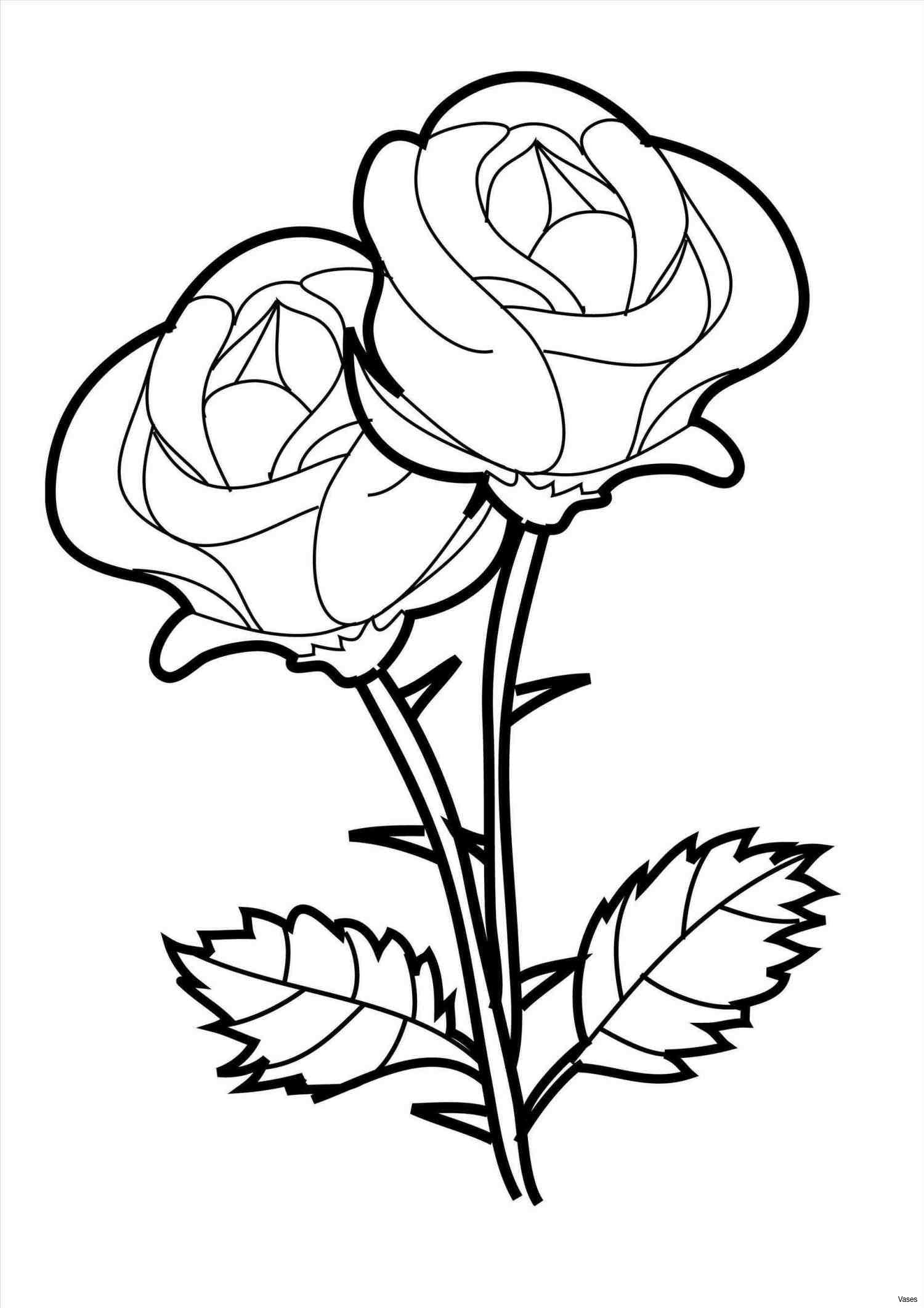 Flower drawings free download. Bouquet clipart drawing
