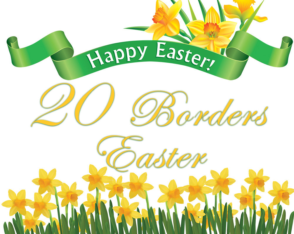 Free flower images loft. Bouquet clipart easter