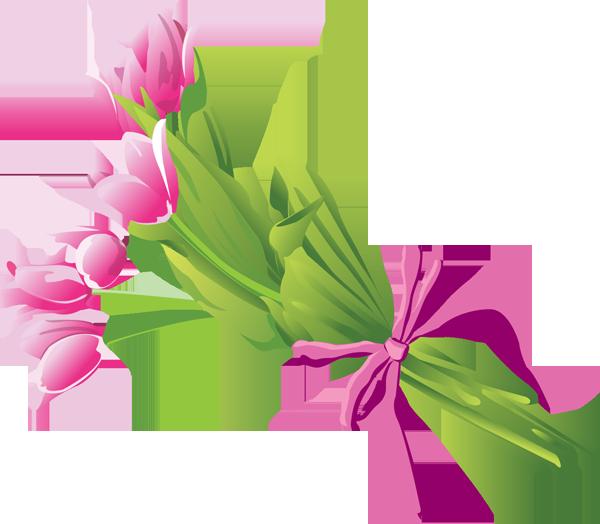 Images png group romolagarai. Bouquet clipart flower bokeh