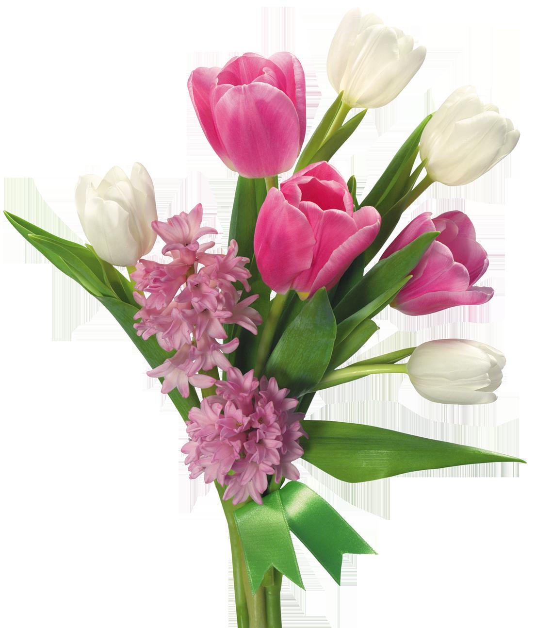Flower bunch png. Bouquet images transparent free