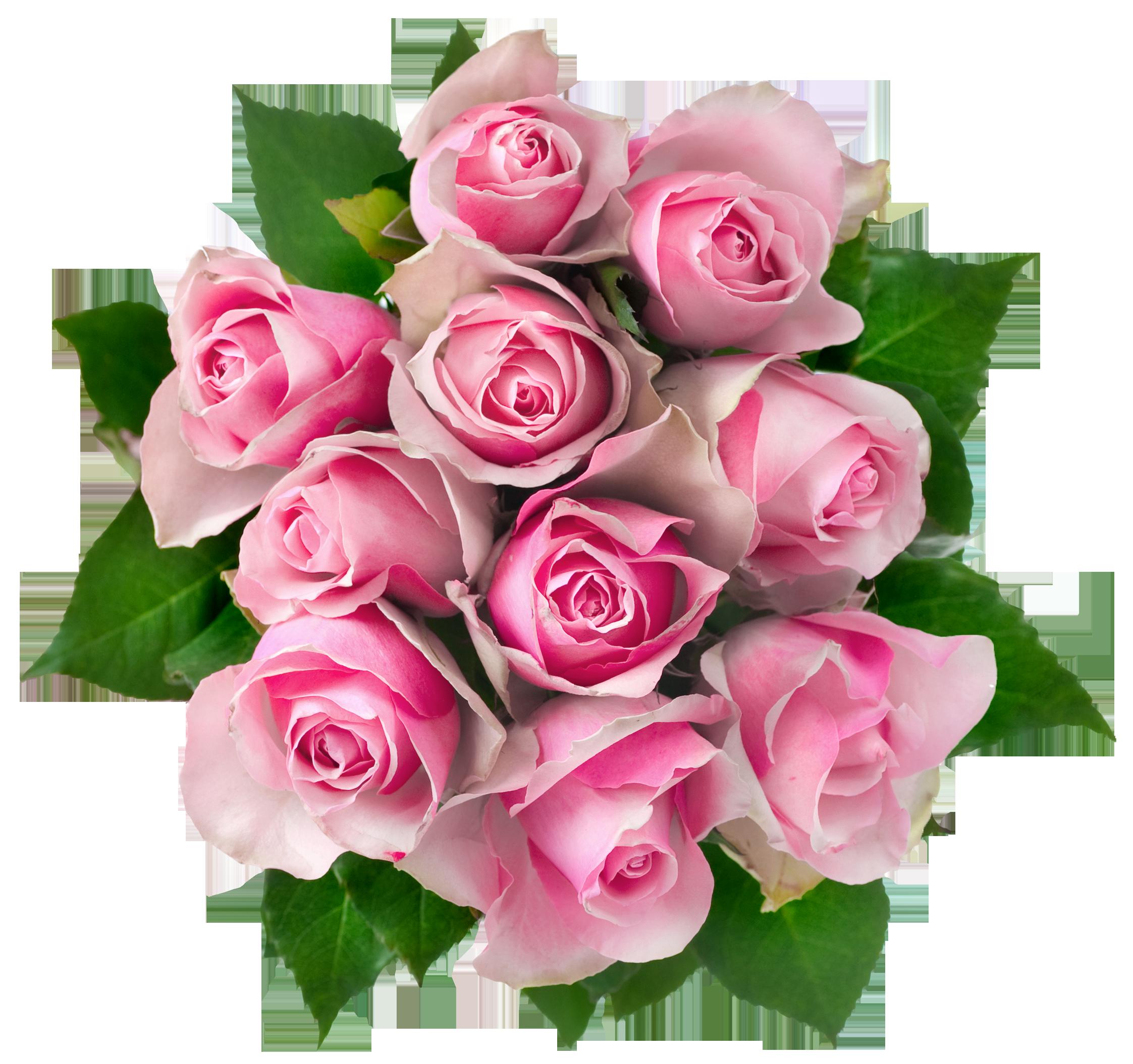 Flower bouquet clip art. Clipart roses kid
