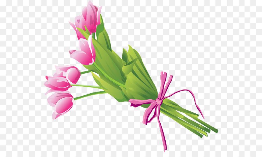 Bouquet clipart flower bunch. Clip art a of