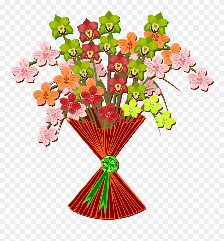 Bouquet clipart mothers day. Mother s png