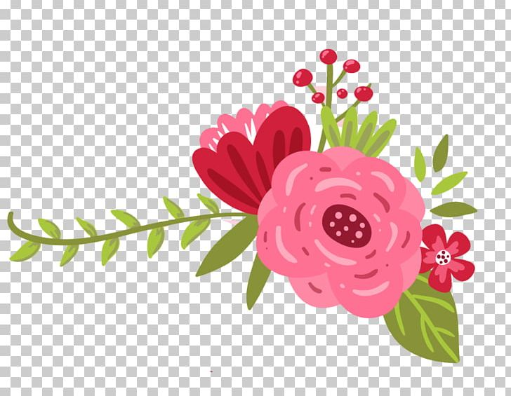 Mother s flower png. Bouquet clipart mothers day