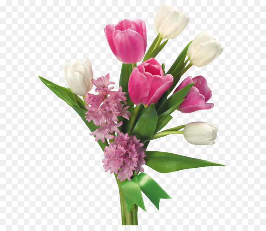 Bouquet clipart spring. Flower clip art of