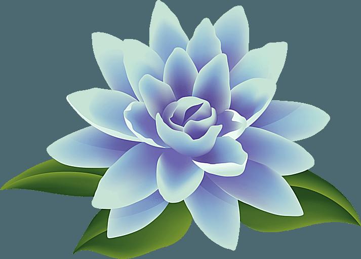 Bouquet clipart summer. Flowers flower clip art