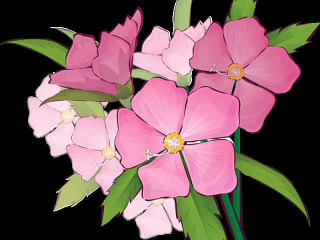 Free on dumielauxepices net. Bouquet clipart summer