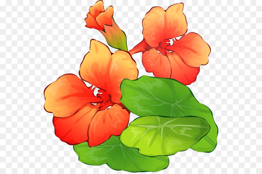 Bouquet clipart summer. Flower clip art cliparts