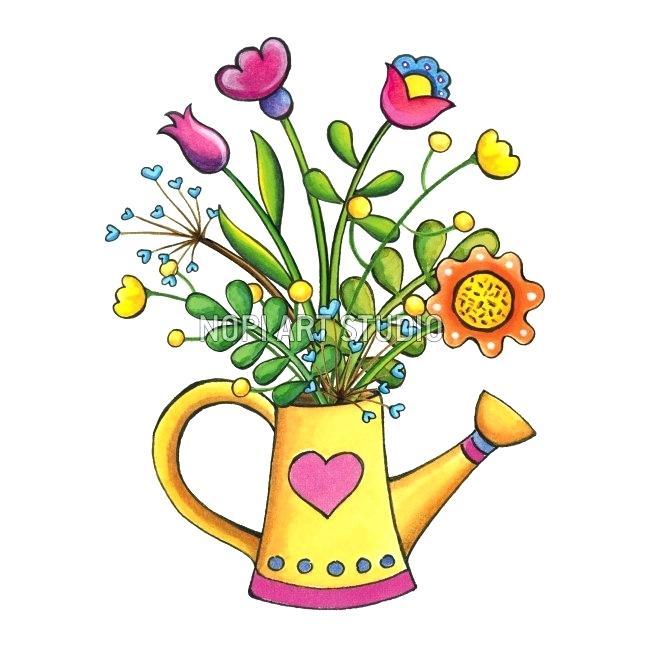 Bouquet clipart summer flower. Kmetijaselisnik net