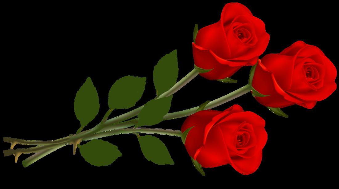 Make special arrangement for. Bouquet clipart valentine