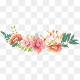 Bouquet clipart vector flower. Png images vectors and