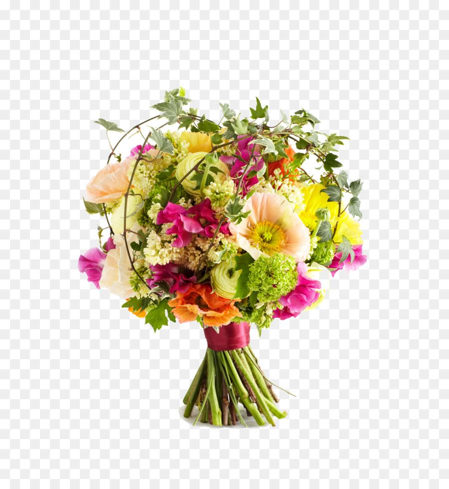 Flower clip art flowers. Bouquet clipart wedding bouquet