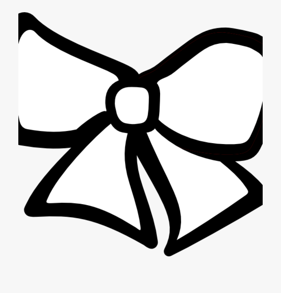 Archery . Clipart bow black and white