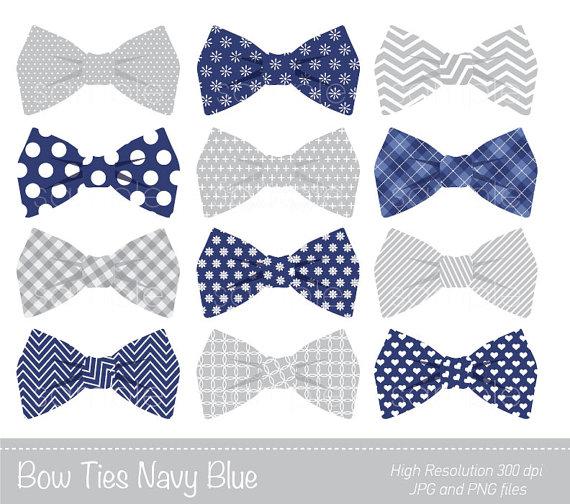 Bowtie clipart grey. Bow ties clip art